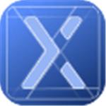 axure rp破解版(原型设计工具)
