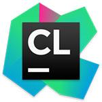 jetbrains clion激活版(C/C++集成开发环境)