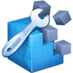 wise registry cleaner x单文件版(注册表优化工具) v10.4.1.695 注册版