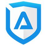 adsafe净网大师旧版本 v5.3.629 免费版