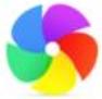 360极速浏览器免安装版