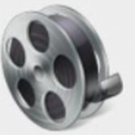 3delite Video Manager破解版(视频标签编辑软件)