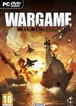 战争游戏红龙修改器