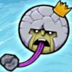 巨石国王大冒险