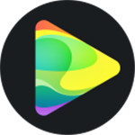 dvdfab player ultra永久激活版(蓝光影音播放软件)
