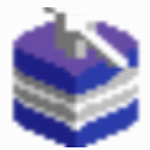 UPXShell汉化版(upx加壳工具)