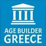 希腊建设者