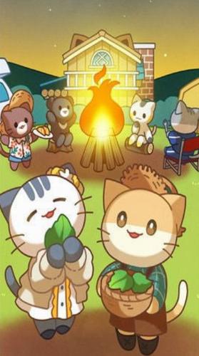 猫之森友会 (4)