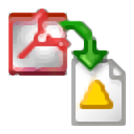 total pdf converter绿色版(PDF转换工具)