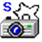 drive snapshot绿色版(磁盘镜像备份工具)