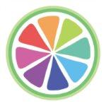 sai免费版(绘画软件) v2.0 最新版