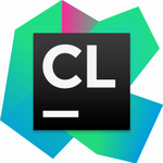 JetBrains CLion中文版(C/C++开发工具) v2019.1.2 破解版