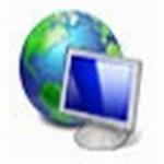 portscan正式版(端口扫描器) v1.60 最新版