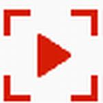 黑鸟播放器破解版 v1.8.12 最新版