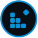 IObit Smart Defrag PRO中文版(磁盘优化工具) v6.4.5.105 破解版