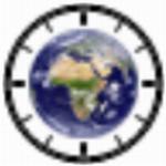 EarthTime最新版(世界时间表) v6.4.6 中文版