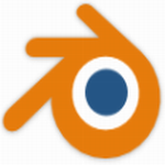 Blender电脑版(3d动画制作软件) 最新版 v2.7.6.0