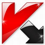 卡巴斯基安全软件破解版 v21.1.15.500 电脑版