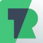 Loaris Trojan Remover免费版(木马查杀工具) v3.1.28 电脑版