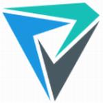 PVS-Studio破解版(静态代码分析工具)