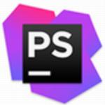 phpstorm最新版(PHP编程软件) v2021.1.4 电脑版