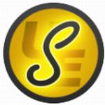 UEStudio中文版(软件集成开发环境)