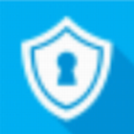 Secret Disk Professional中文版(磁盘加密软件) v2021.04 破解版