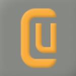 CudaText电脑版(代码文本编辑器) v1.137.0.0 中文版