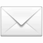 Mailbird免费版(多功能桌面电子邮件客户端)