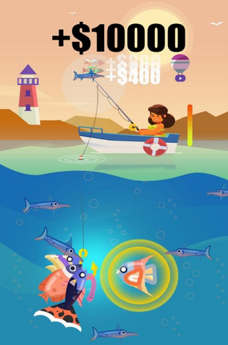 钓鱼少女 (5)