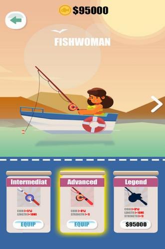 钓鱼少女 (1)