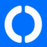 RustDesk破解版(开源远程桌面)