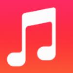 MusicTools绿色版(音乐免费下载软件)