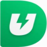 Tenorshare UltData for Android中文破解版(安卓数据恢复软件)