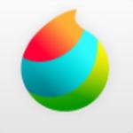 MediBang Paint Pro绿色版(插画和漫画制作软件)