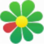 ICQ电脑版(聊天工具)