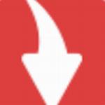 TubeMate Downloader免费版(视频下载器)