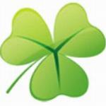 clover无广告版(Windows窗口标签化工具)
