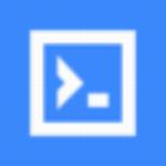 希沃管家官方安装版 v1.2.4.2576 最新版