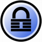 KeePass中文版(密码管理器) v2.48 电脑版
