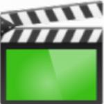 Fast Video Cataloger免费版(视频管理工具)