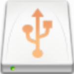 ultracopier中文版(快速复制软件)
