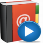 eBook Converter Bundle中文破解版(电子书格式转换器)