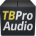 TBProAudio Bundle正式版(音频处理插件工具)
