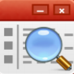 Listary破解版(文件浏览工具)