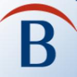 Belarc Advisor官方版(系统信息检测工具)