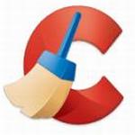 ccleaner破解版