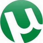 uTorrent官方版
