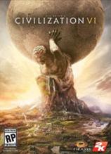 文明6破解版