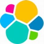 WxDatViewer绿色版(微信图片查看工具)